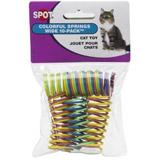 cat springs