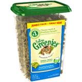 greenies cat treats