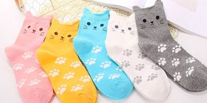 gifts for cat lovers thumb