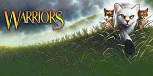 warrior cat names thumbnail
